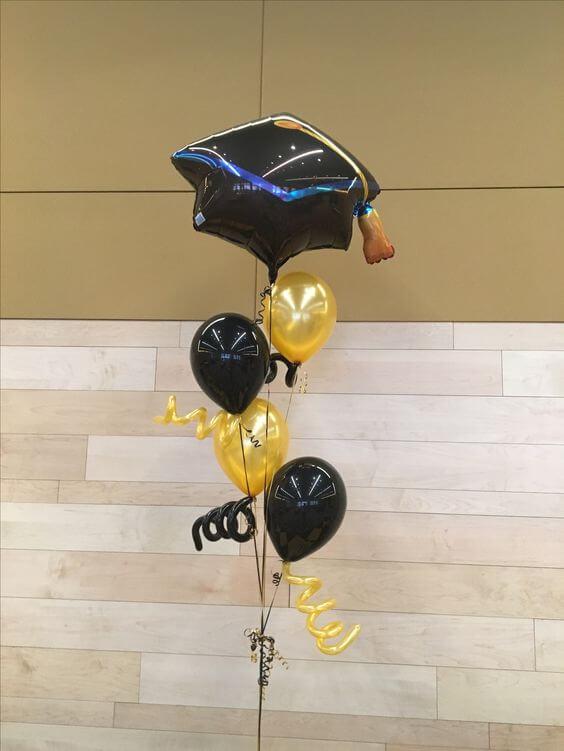 Balloon Column 13