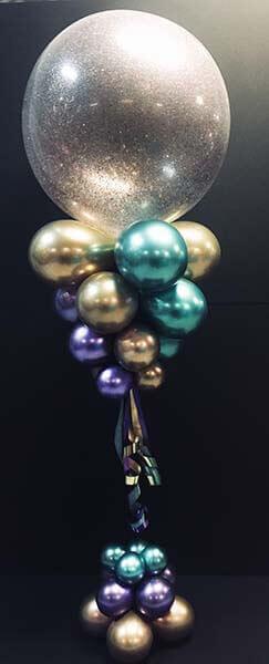 Balloon Column 20