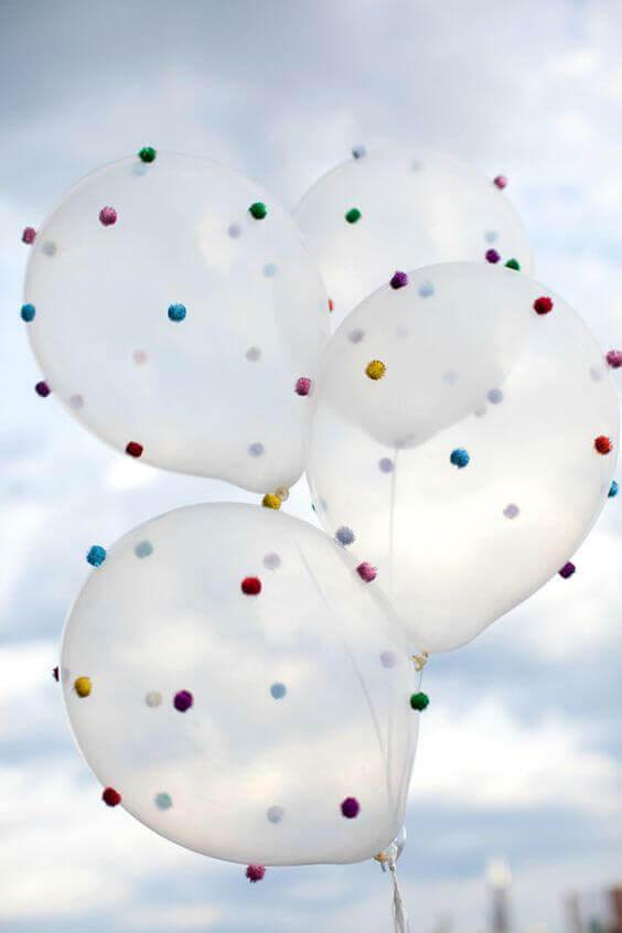 balloons lane dp28