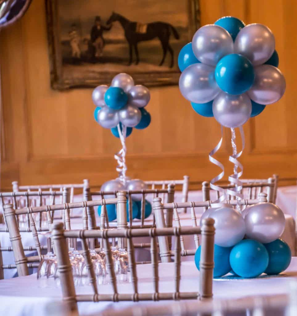 1 Balloon Delivery Arch Bouquet Column Balloons Lane 2019
