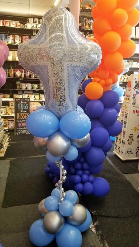NJ Balloon 5