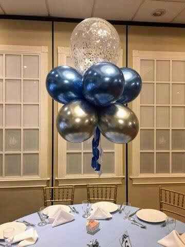 NJ Balloon 6