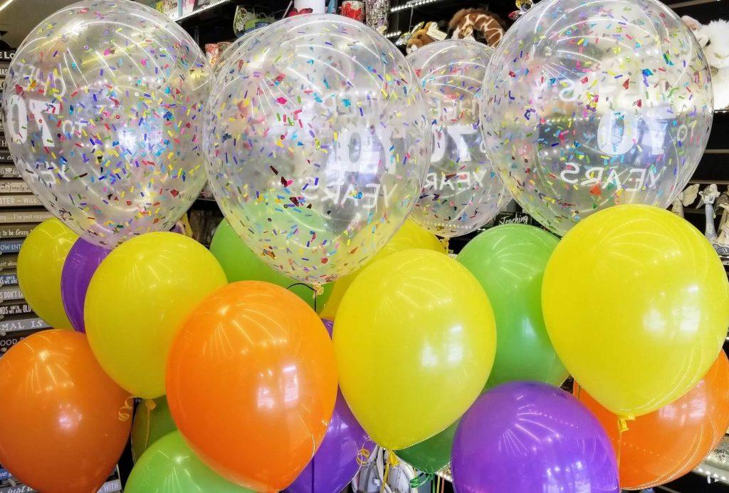 NJ Balloon 3