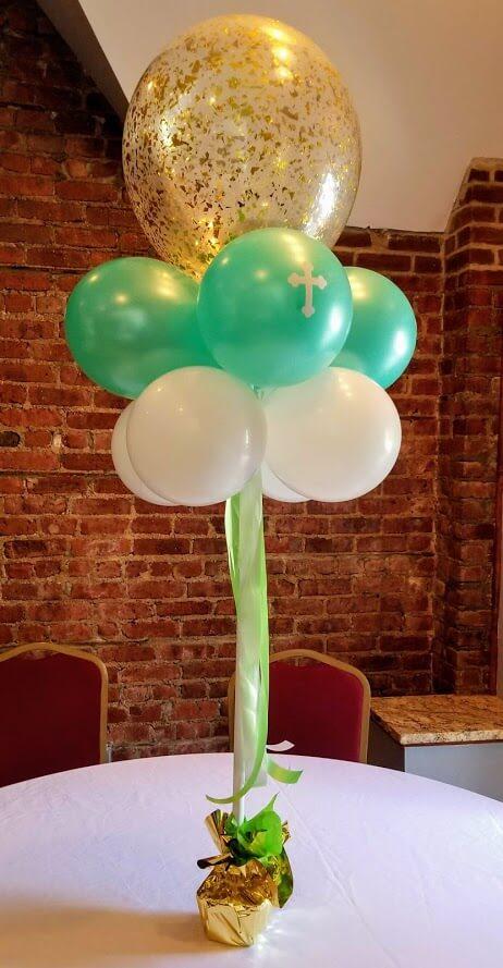 NJ Balloon 2