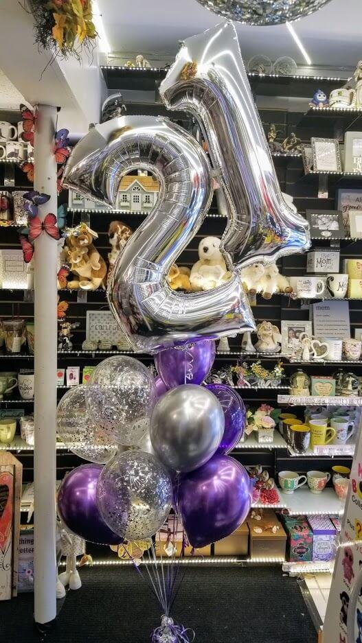 NJ Balloon 7